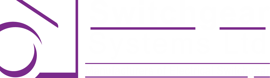 Switchgear Systems Limited